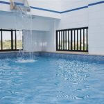 img-piscina-3